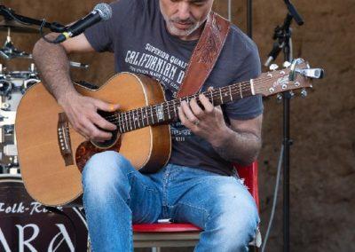 Michal Šnajdr